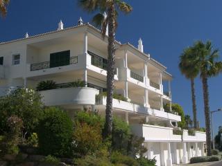 Casa Steve - Vale do Lobo vacation rentals