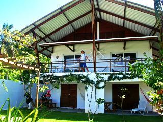 Budget Apartment 1 (60 m²) - Barra do Cunhaú - Barra do Cunhau vacation rentals