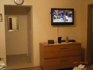 Apartmani Maja2 - Stobrec vacation rentals