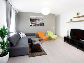 2 bedrooms apartement -  LE MARAIS Heart of Paris - Paris vacation rentals