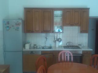 Apartman Iva - Dalmatia vacation rentals
