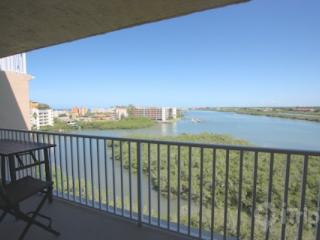 702 Bayshores Yacht and Tennis Club - Indian Shores vacation rentals