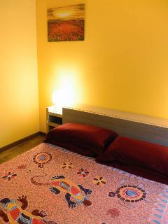 Sunny 1 bedroom Vacation Rental in Rome - Rome vacation rentals