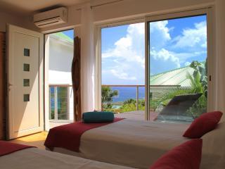 Sunny 3 bedroom Vacation Rental in Vitet - Vitet vacation rentals
