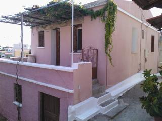 Perfect 2 bedroom House in Volissos with Internet Access - Volissos vacation rentals
