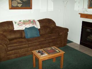 One Bedroom with Jacuzzi Nestled in the Heart of Gatlinburg (Unit 511) - Gatlinburg vacation rentals