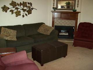 One Bedroom Condo in Downtown Gatlinburg (Unit 504) - Gatlinburg vacation rentals