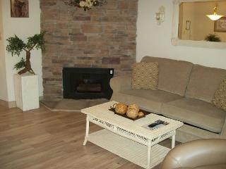 One Bedroom Condo in Downtown Gatlinburg (Unit 705) - Gatlinburg vacation rentals