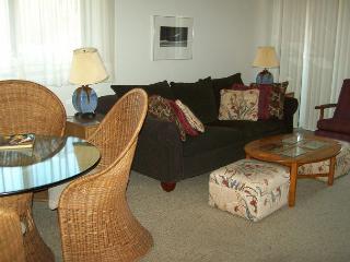 Two Bedroom Condo in Downtown Gatlinburg (Unit 412) - Gatlinburg vacation rentals