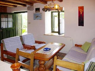 HOLIDAY HOME ON ISLAND OF RAB - Supetarska Draga vacation rentals