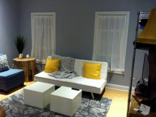 Cleveland's Little Italy #2 - Cleveland vacation rentals