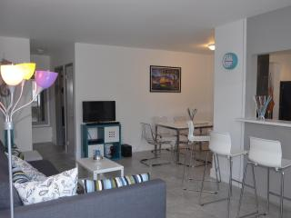 Great location for this apartment in Miami beach! - Miami Beach vacation rentals