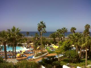 PARQUE SANTIAGO 4 - Playa de las Americas vacation rentals