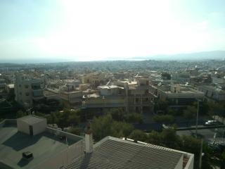 Incredible view!Perfect for family, friends & pets - Athens vacation rentals