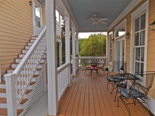 South Carolina Low Country Carriage House - Bluffton vacation rentals