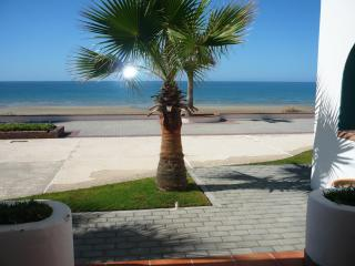 Villa #4 Puerto Peñasco Beach Front Villa - Rocky Point's best keep secret, se habla español - Northern Mexico vacation rentals
