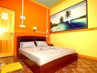 5 bedroom Bed and Breakfast with Internet Access in Mathiveri Island - Mathiveri Island vacation rentals