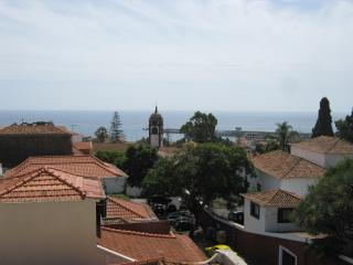High quality apartment minutes from the centre - Funchal vacation rentals