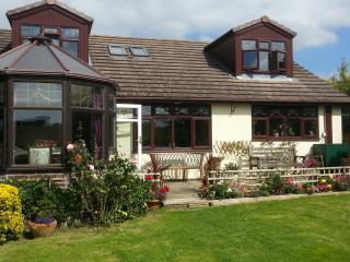 Heart Beat - In Bude - Poughill vacation rentals