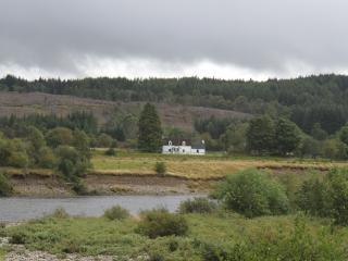 Willow Cottage - Spean Bridge vacation rentals