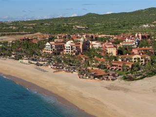 The Sheraton Hacienda del Mar Resort - Cabo - Cabo San Lucas vacation rentals