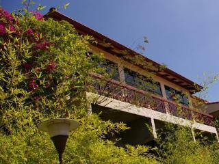 Warm Pacific Paradise Villa # 75 Playa Hermosa - Playa Hermosa vacation rentals