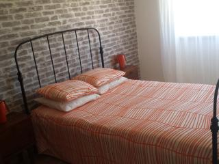 Traditional Portuguese Apartment Setubal Portugal - Setubal vacation rentals
