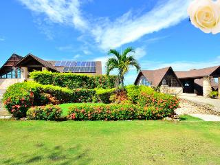 Beautiful Rio San Juan vacation House with Hot Tub - Rio San Juan vacation rentals