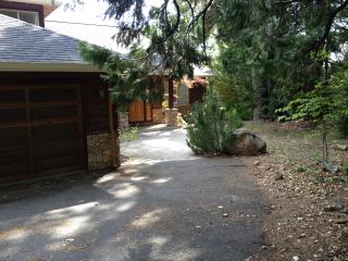 Charming Vacation House - Sierra Village vacation rentals
