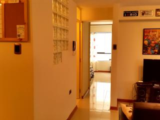 New Apartment In Modern Area - Cusco vacation rentals