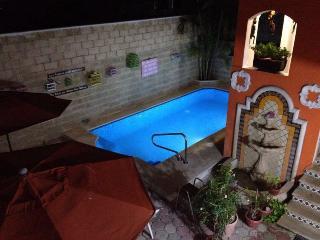 Suite Fenicia  R6 - Playa del Carmen vacation rentals