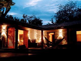Casa da Rua do Beco - Quadrado - Trancoso vacation rentals
