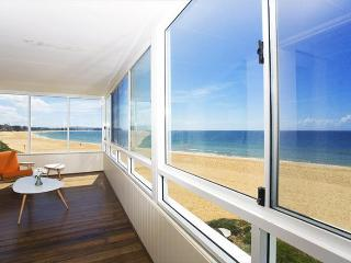COLRY - Spectacular Apartment on Collaroy Beach - Collaroy Beach vacation rentals