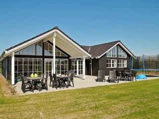 Saksild Strand ~ RA17818 - Odder vacation rentals