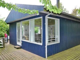 Sondrup Strand ~ RA17820 - Odder vacation rentals