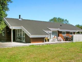 Vestre Sømarken ~ RA17873 - Bornholm vacation rentals