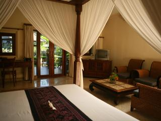 Rumah Bali - your home away from home - Nusa Dua vacation rentals