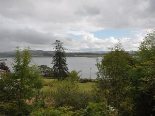 TORDA - Argyll & Stirling vacation rentals