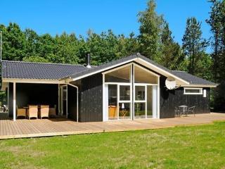 Truust ~ RA18046 - East Jutland vacation rentals