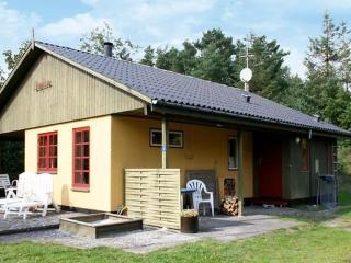 Østre Sømarken ~ RA41971 - Akirkeby vacation rentals