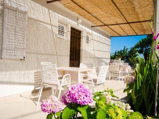 Rose Rooms 3*** - Molunat vacation rentals