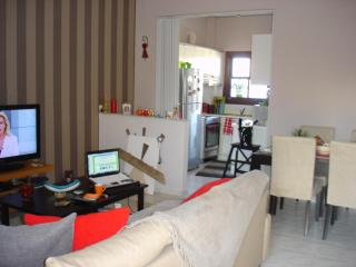 Santorini Apartments For Rent - Medium size - Pyrgos vacation rentals