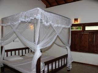 Lavinia Lodge @ 15/1-  6 Bed Bungalow(Near the Bea - Mount Lavinia vacation rentals