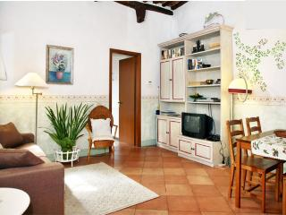 Charming Apartment in Historic Downtown Lucca - Lucca vacation rentals