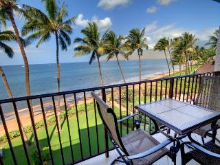 KIHEI BEACH, #403 - Kihei vacation rentals