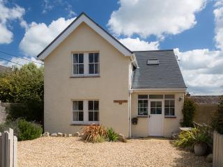 Nonsuch Cottage - Bembridge vacation rentals