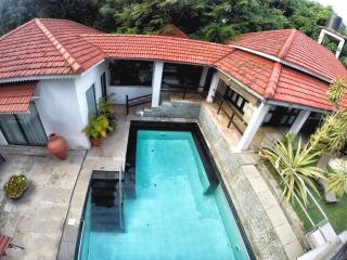 Luxury Villa in Vagator, North Goa - 3 Beds + Pool - Siolim vacation rentals