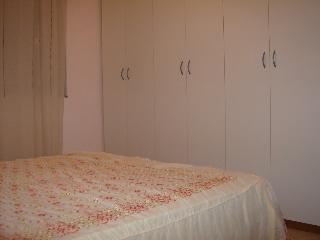 Romantic 1 bedroom Montallegro Condo with Short Breaks Allowed - Montallegro vacation rentals