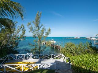 - Harbour Island vacation rentals