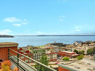 Stay Alfred The Perfect Downtown Vacation Spot VT2 - Vashon vacation rentals